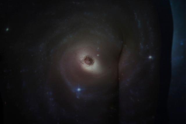 christoph-pfannkuch-galaxias